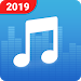 Download Music Player 3.1.1 APK