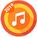 Download Music Player for Android 2.8.1 APK
