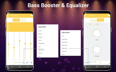 Download Music Player for Android 2.9.0 APK