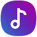 Download Music Player for Galaxy S9 Plus 1.6 APK