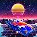 Download Music Racer 2.4.7 APK