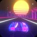 Download Music Racer 2.3.3 APK