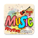 Download Music Rhythm Game Rock 2 1.0 APK