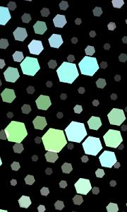 Download Music Visualizer 1.6.8 APK