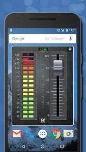 Download Music Volume EQ - Sound Bass Booster & Equalizer 4.0 APK