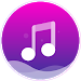 Download Music player 2.6.9 APK