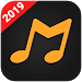 Download Music player - Audio Player 1.2.2 APK