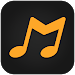 Download Music player - Audio Player 1.2.1 APK