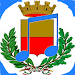 Download Canzoni Napoletane 7.0 APK