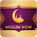 Download Muslim Now - Muslim Collection 2.3.0 APK