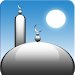 Download Muslim's Prayers times 1.5.3 APK