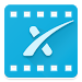 Download Muvix 2.40.1.9887 APK