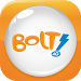 Download My BOLT (Official) 2.2.9 APK