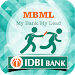 Download My Bank My Lead (MBML) 1.0.2 APK