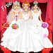Download My Bride Dress Up 1.0.3 APK