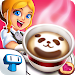 Download My Coffee Shop - Coffeehouse Management Game 1.0.16 APK