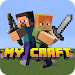 Download My Craft World 3D 2.03.2.mcpe.craft APK