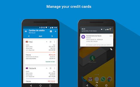 download my finances personal finances manager 4 5 4 apk