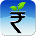 Download My Funds - Portfolio Tracker 1.13 APK