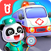 Download Baby Panda's Hospital 8.25.10.00 APK