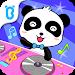 Download My Little DJ 8.22.00.00 APK