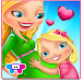Download My Newborn Sister - Mommy & Baby Care 1.0.6 APK