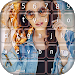 Download My Photo Keyboard Themes 4.0 APK