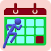 Download MySportLog - My sports log and sports statistics. 15.0 APK