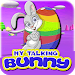 Download My Talking Bunny - Funny rabbit game 1.0 APK