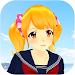 Download My Talking Girl 1.1.3 APK