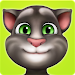 Download My Talking Tom 5.1.0.292 APK