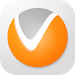 Download My VIVACOM 1.1.2 APK
