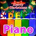 Download My baby Xmas piano 2.04.2714 APK