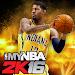 Download MyNBA2K16 3.0.0.201615 APK