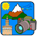 Download My travels: Your travels 1.2 APK