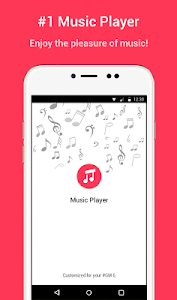 Download GM Music 1.0.31 APK