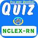 Download NCLEX-RN Quiz 5000 Questions 6.1 APK