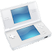 Download NDS Boy! NDS Emulator 4.8.4 APK