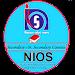 Download NIOS BOOK - Secondary + Sr. Secondary Courses 1.0 APK