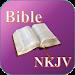Download NKJV Offine Bible 1.0 APK