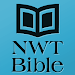Download NWT Bible - Lite 0.4.4 APK