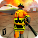 Download NY City FireFighter 2017 1.7 APK