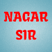 Download Nagar Sir 1.0.44.1 APK