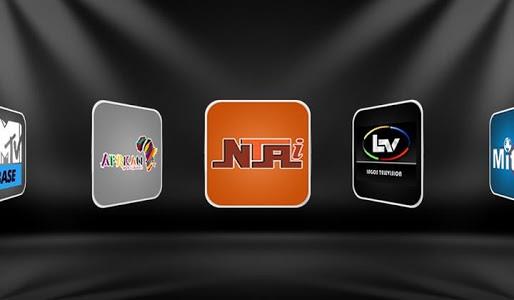 Download Naija TV 2 1.0 APK