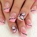 Download Nail Art Designs 2.5 APK