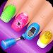 Download Nail Salon : princess 1.0.5 APK