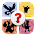 Download Name That Pokemon - Fun Free Trivia Quiz Game 3.5.7z APK