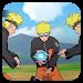 Download Narutimate Ninja Storm 4 1.3 APK