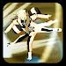 Download Narutimates Ninja Storm 4 2 APK