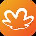 Download Natura: Compra Online e Beleza 4.7.8 APK